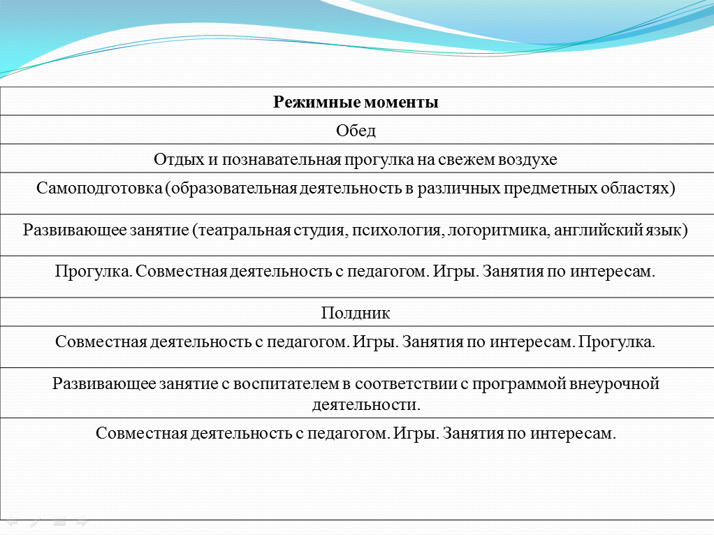 Слайдер 1-4 (8)